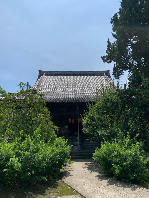 Iza Kamakura_b0223512_21395354.jpg