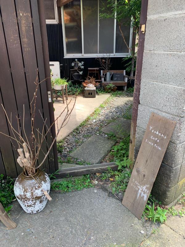 Iza Kamakura_b0223512_21395901.jpg