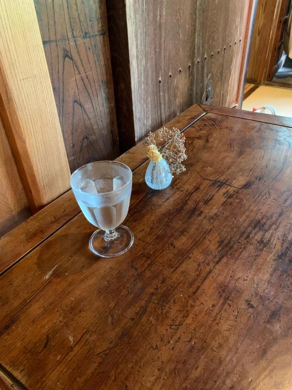 Iza Kamakura_b0223512_21400477.jpg