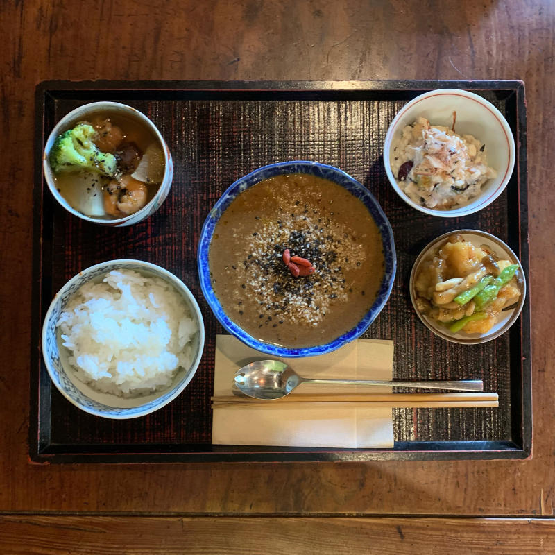 Iza Kamakura_b0223512_21405228.jpg