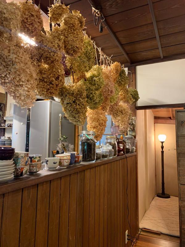 Iza Kamakura_b0223512_21405765.jpg