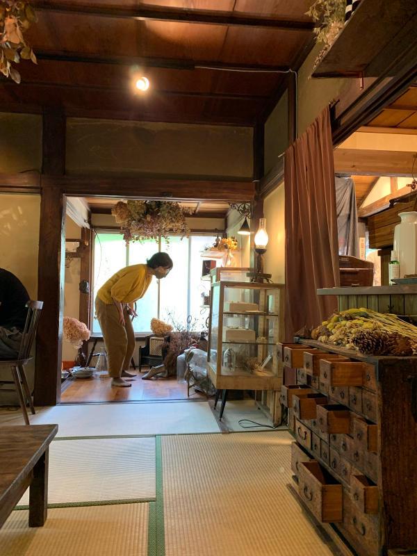 Iza Kamakura_b0223512_21411179.jpg
