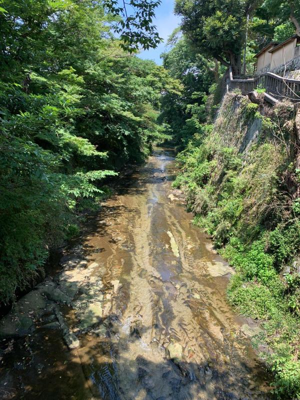 Iza Kamakura_b0223512_21415849.jpg
