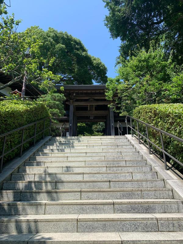 Iza Kamakura_b0223512_21422020.jpg