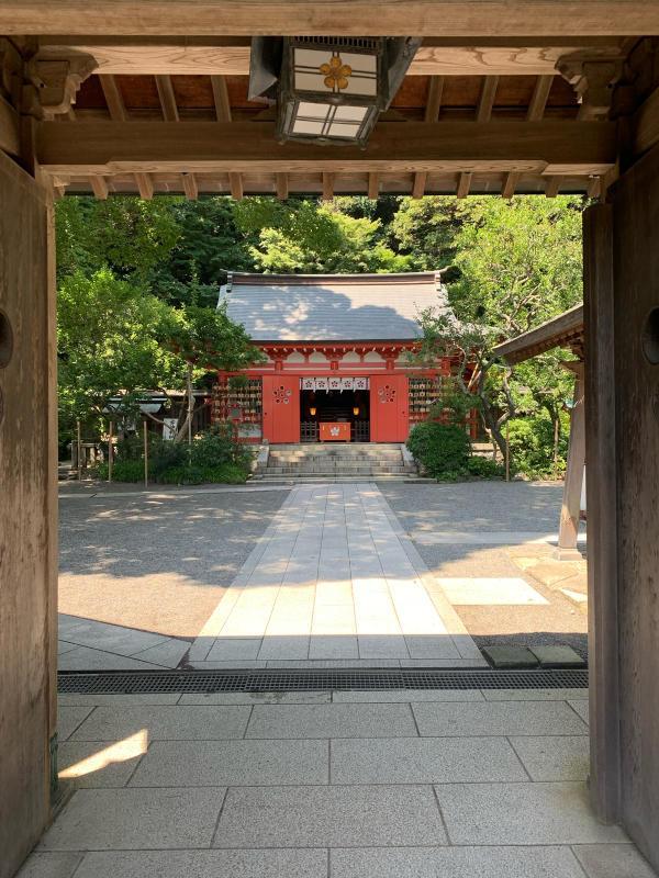 Iza Kamakura_b0223512_21422666.jpg
