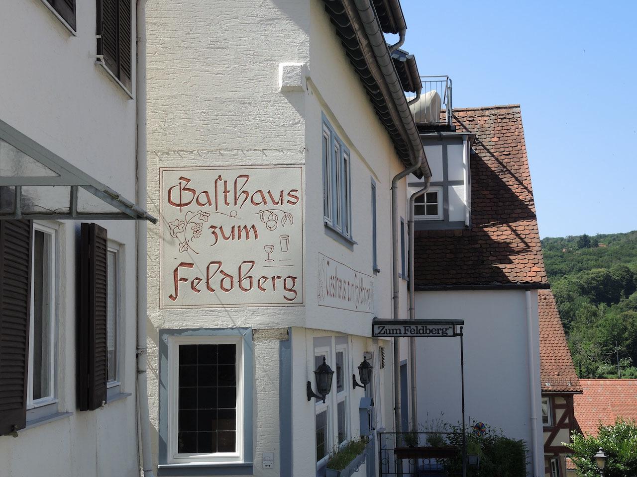 Kronberg の文字_e0175918_04302383.jpg