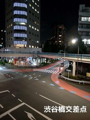 聖火リレー散歩_c0062832_23403620.jpg