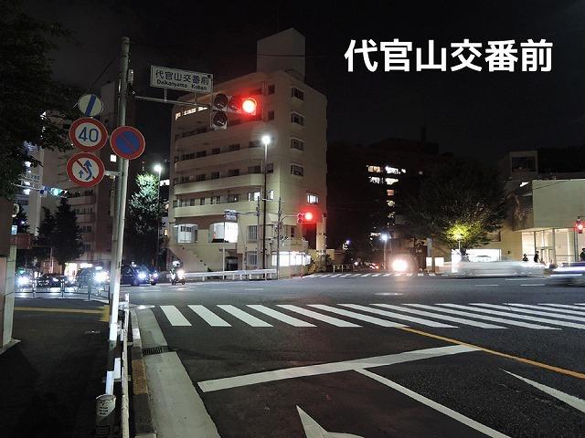 聖火リレー散歩_c0062832_23403657.jpg
