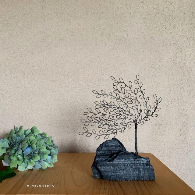 ワイヤーリーフ空気清浄木。_b0125443_15024431.jpeg