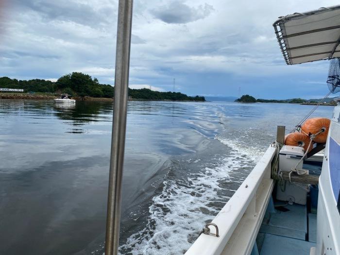 久しぶりの遊漁船です 七稿丸さん_a0278866_11591149.jpeg