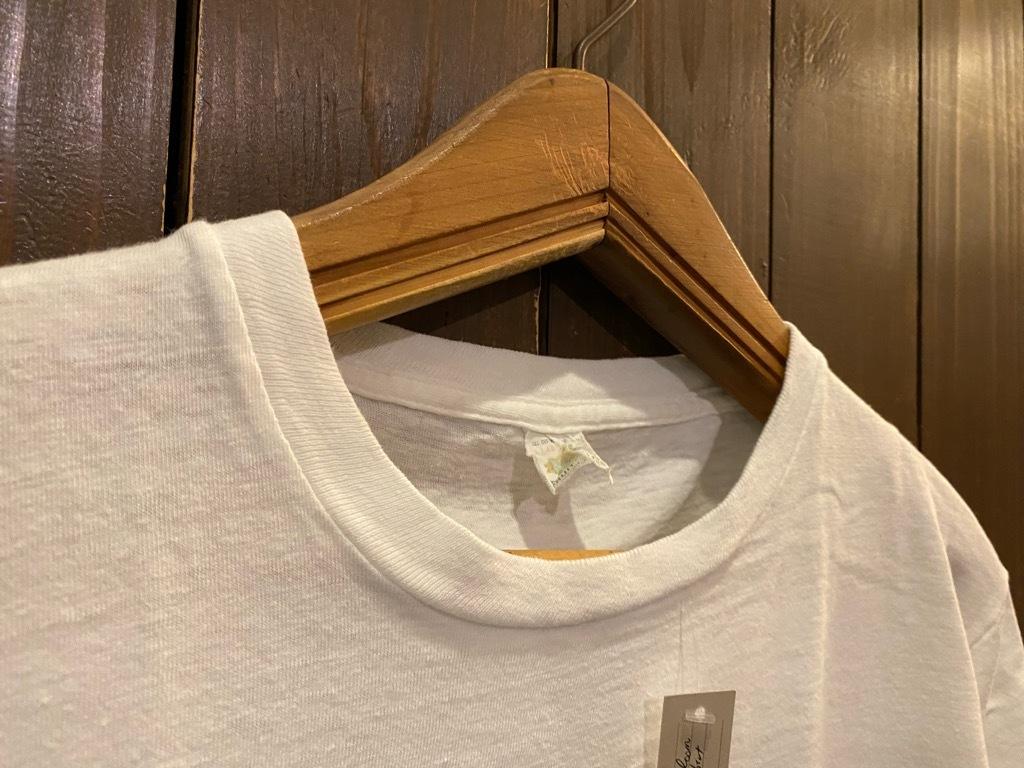 マグネッ神戸店 7/21(水)Vintage入荷! #2 Vintage T-Shirt!!!_c0078587_12412323.jpg