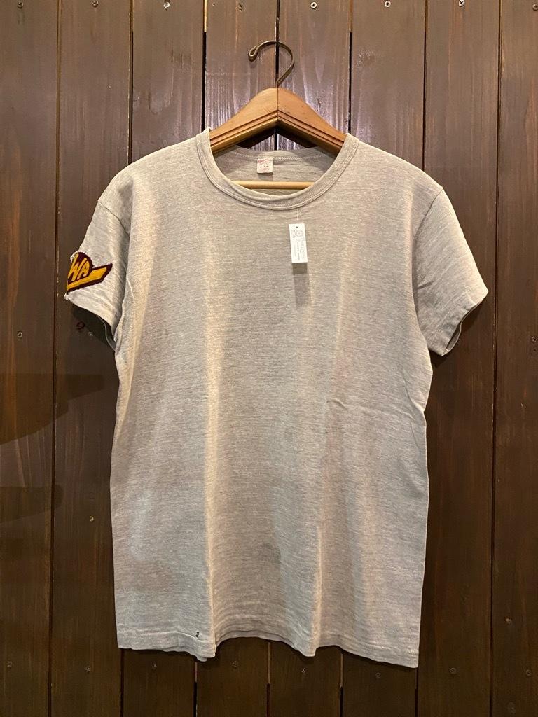 マグネッ神戸店 7/21(水)Vintage入荷! #2 Vintage T-Shirt!!!_c0078587_12431845.jpg
