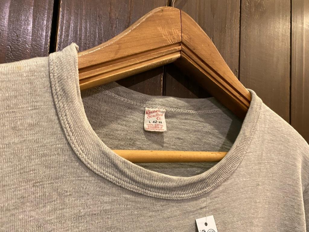 マグネッ神戸店 7/21(水)Vintage入荷! #2 Vintage T-Shirt!!!_c0078587_12431872.jpg