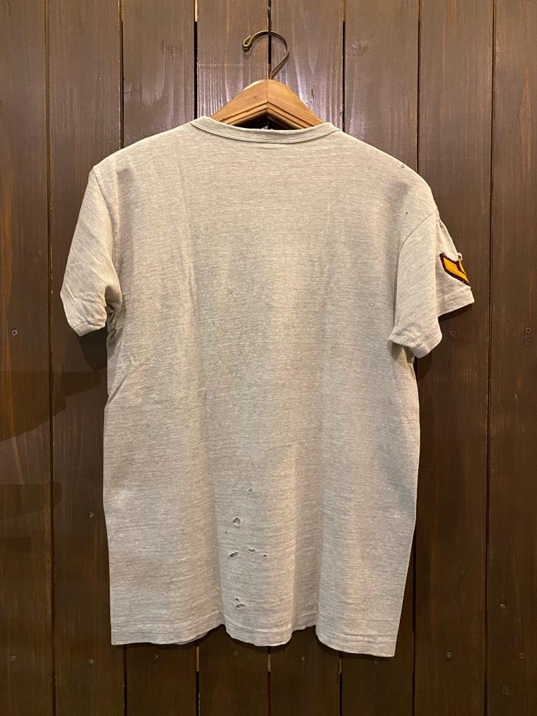マグネッ神戸店 7/21(水)Vintage入荷! #2 Vintage T-Shirt!!!_c0078587_12431933.jpg