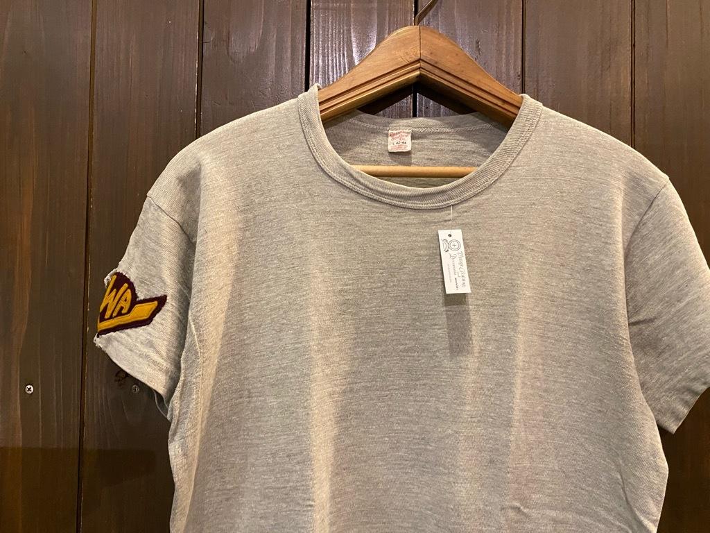 マグネッ神戸店 7/21(水)Vintage入荷! #2 Vintage T-Shirt!!!_c0078587_12442150.jpg