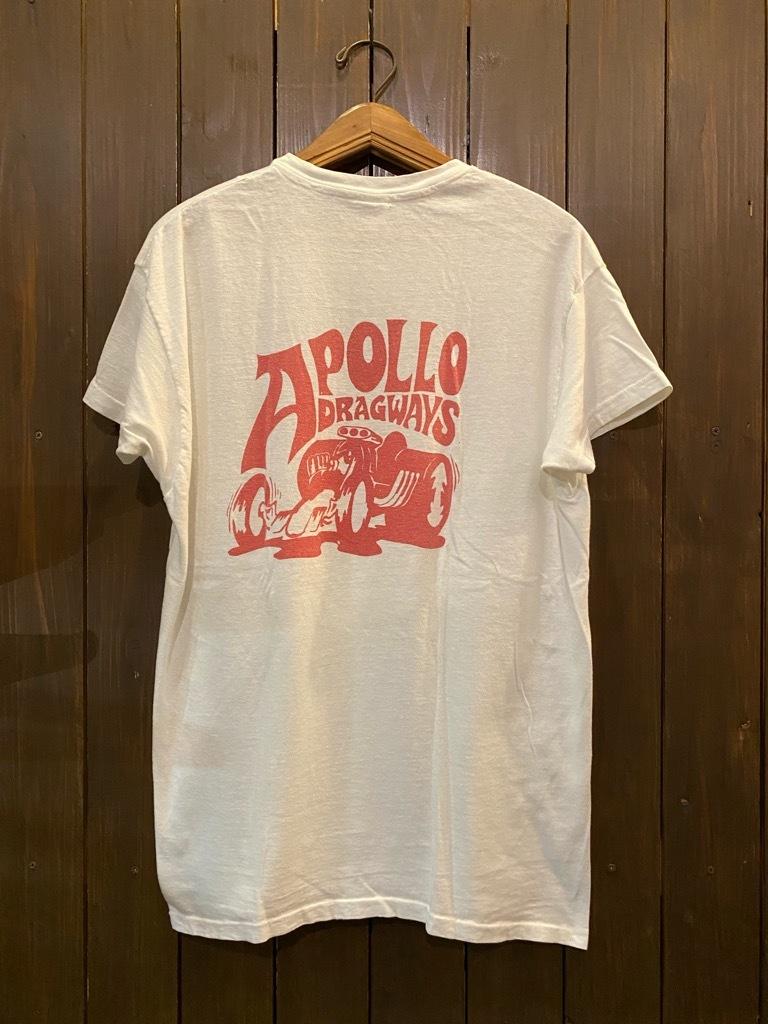 マグネッ神戸店 7/21(水)Vintage入荷! #2 Vintage T-Shirt!!!_c0078587_12453413.jpg