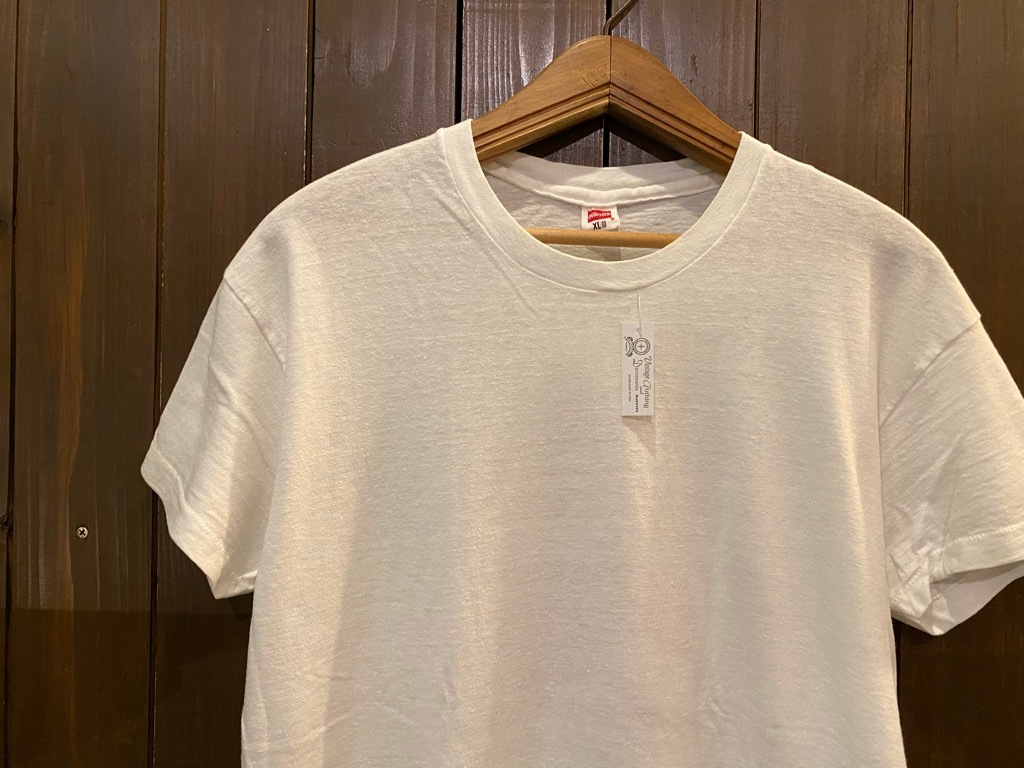 マグネッ神戸店 7/21(水)Vintage入荷! #2 Vintage T-Shirt!!!_c0078587_12453474.jpg