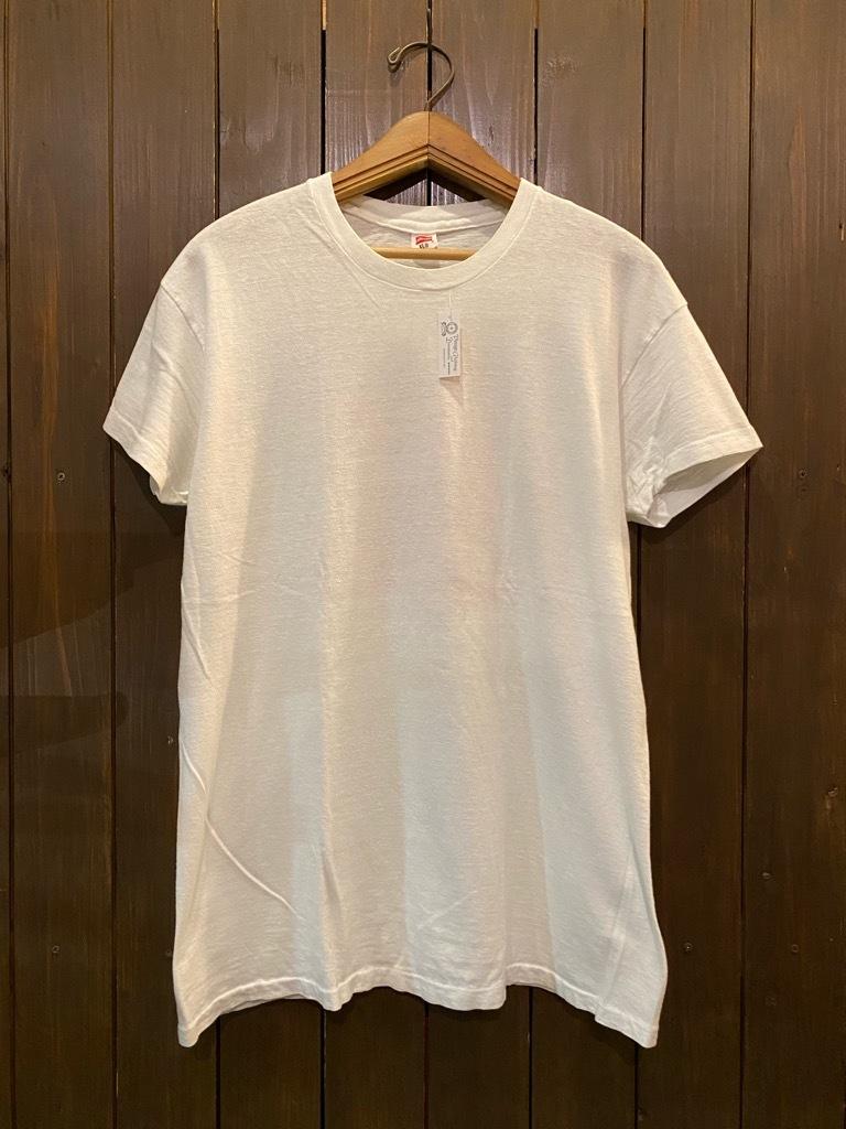 マグネッ神戸店 7/21(水)Vintage入荷! #2 Vintage T-Shirt!!!_c0078587_12453488.jpg