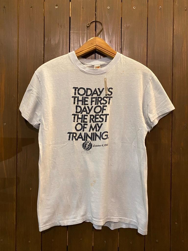 マグネッ神戸店 7/21(水)Vintage入荷! #2 Vintage T-Shirt!!!_c0078587_12464214.jpg