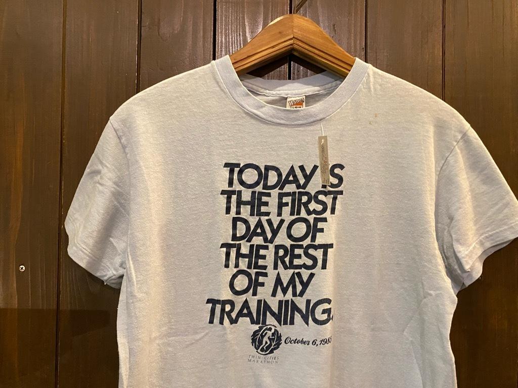 マグネッ神戸店 7/21(水)Vintage入荷! #2 Vintage T-Shirt!!!_c0078587_12464236.jpg