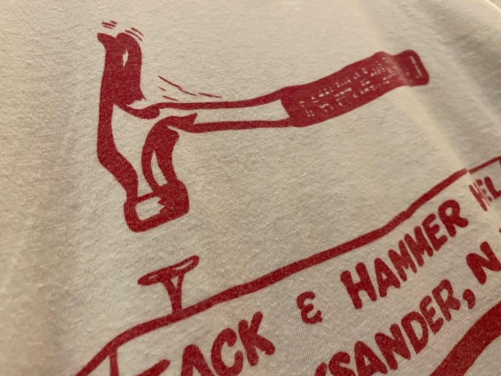 マグネッ神戸店 7/21(水)Vintage入荷! #2 Vintage T-Shirt!!!_c0078587_12474504.jpg