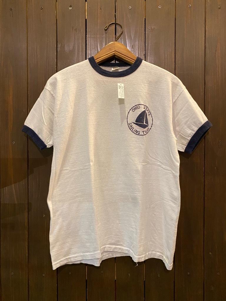 マグネッ神戸店 7/21(水)Vintage入荷! #2 Vintage T-Shirt!!!_c0078587_12532017.jpg