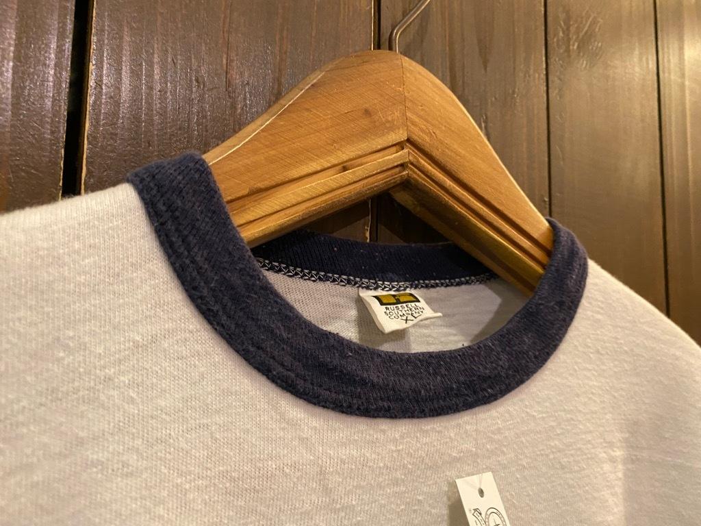 マグネッ神戸店 7/21(水)Vintage入荷! #2 Vintage T-Shirt!!!_c0078587_12532075.jpg