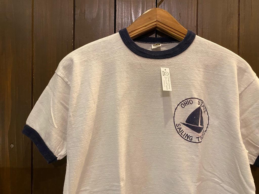 マグネッ神戸店 7/21(水)Vintage入荷! #2 Vintage T-Shirt!!!_c0078587_12532090.jpg