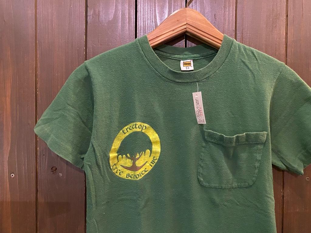 マグネッ神戸店 7/21(水)Vintage入荷! #2 Vintage T-Shirt!!!_c0078587_12541837.jpg