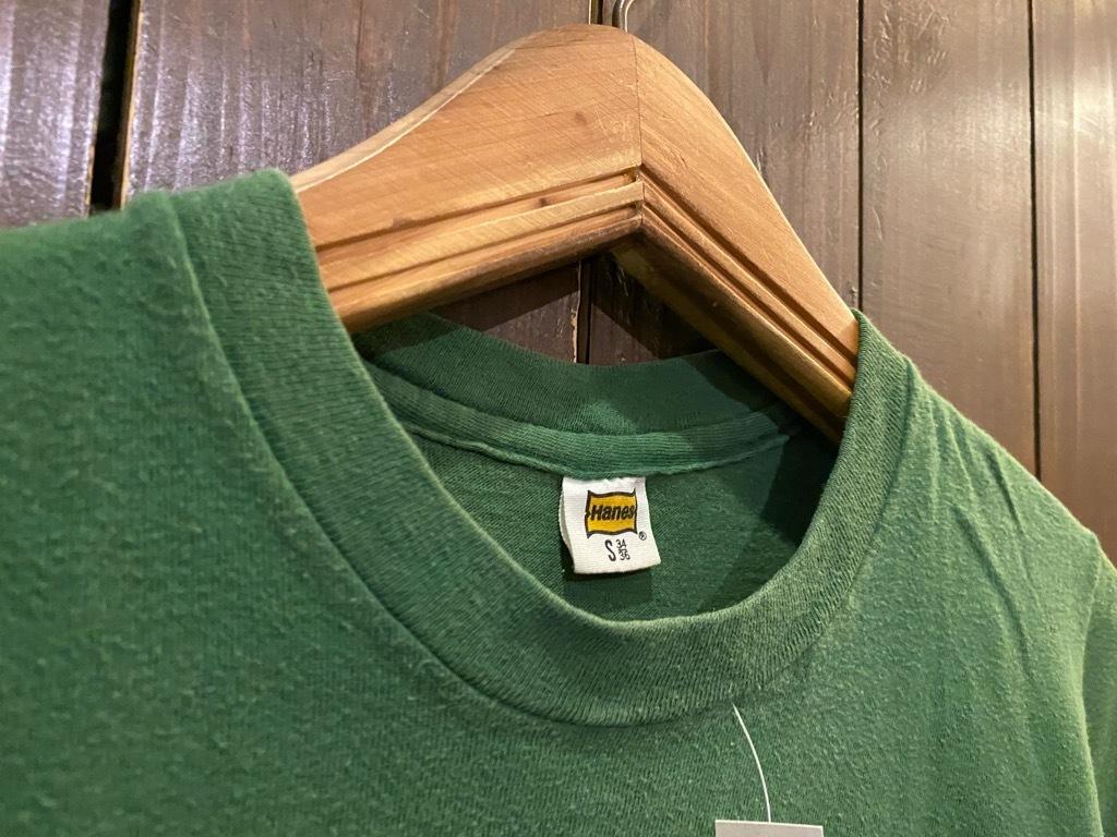 マグネッ神戸店 7/21(水)Vintage入荷! #2 Vintage T-Shirt!!!_c0078587_12541843.jpg
