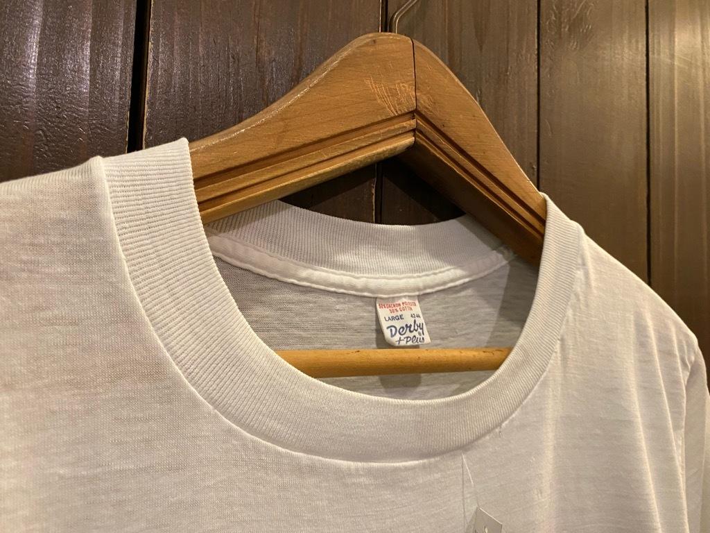 マグネッ神戸店 7/21(水)Vintage入荷! #2 Vintage T-Shirt!!!_c0078587_13005851.jpg