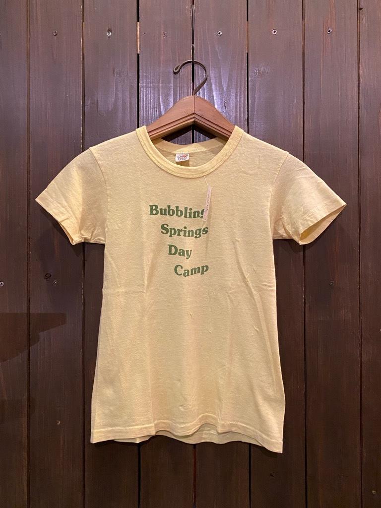 マグネッ神戸店 7/21(水)Vintage入荷! #2 Vintage T-Shirt!!!_c0078587_13013679.jpg