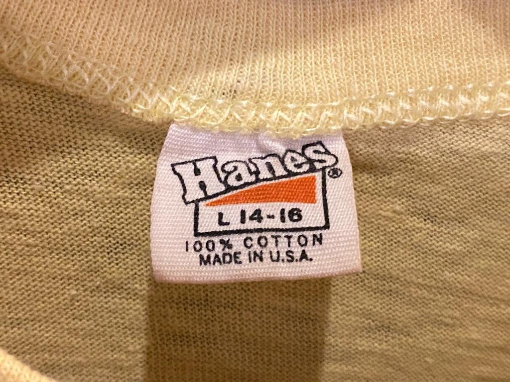 マグネッ神戸店 7/21(水)Vintage入荷! #2 Vintage T-Shirt!!!_c0078587_13013770.jpg
