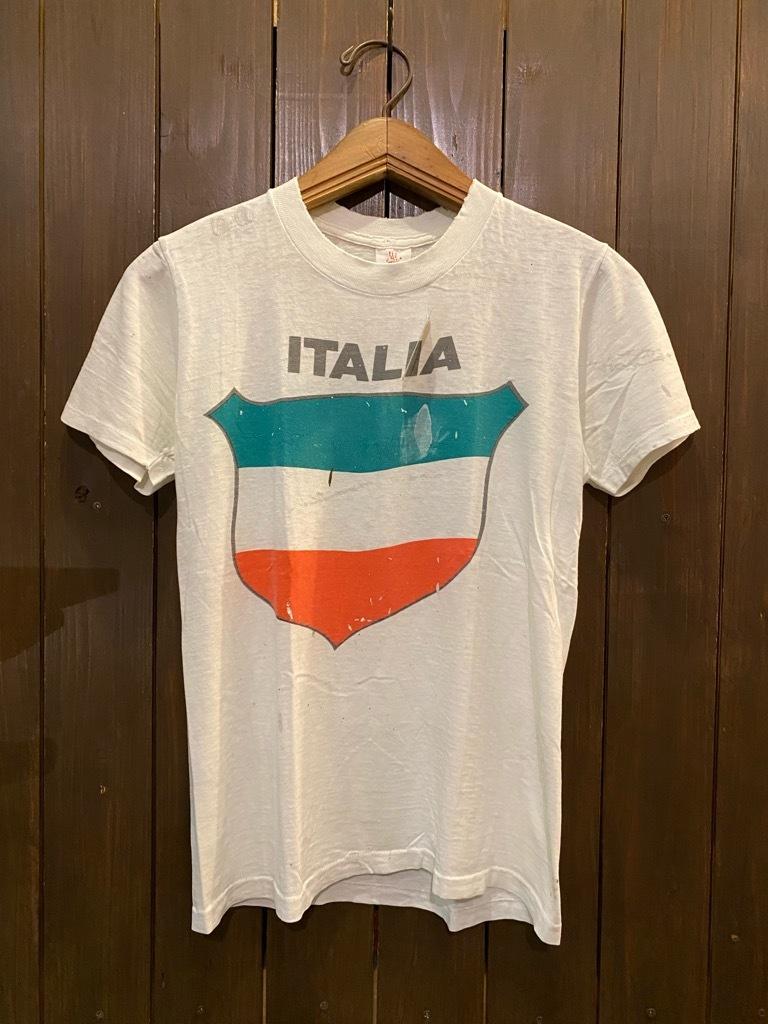 マグネッ神戸店 7/21(水)Vintage入荷! #2 Vintage T-Shirt!!!_c0078587_13021598.jpg