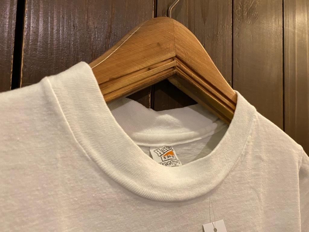 マグネッ神戸店 7/21(水)Vintage入荷! #2 Vintage T-Shirt!!!_c0078587_13032000.jpg