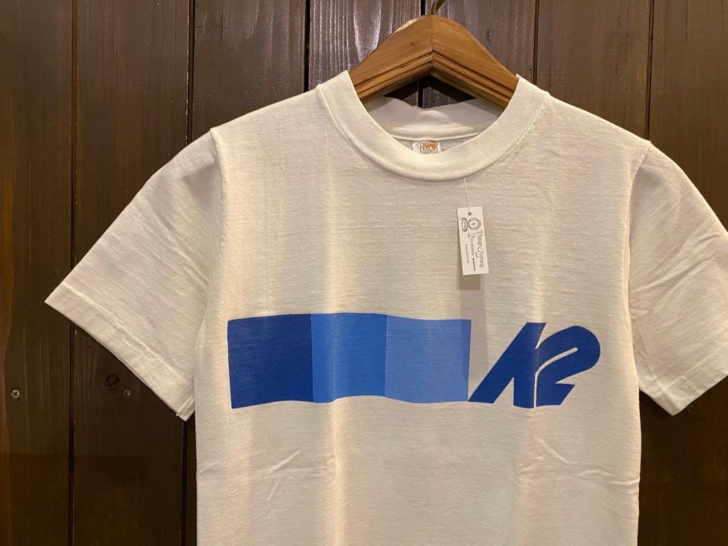 マグネッ神戸店 7/21(水)Vintage入荷! #2 Vintage T-Shirt!!!_c0078587_13032078.jpg