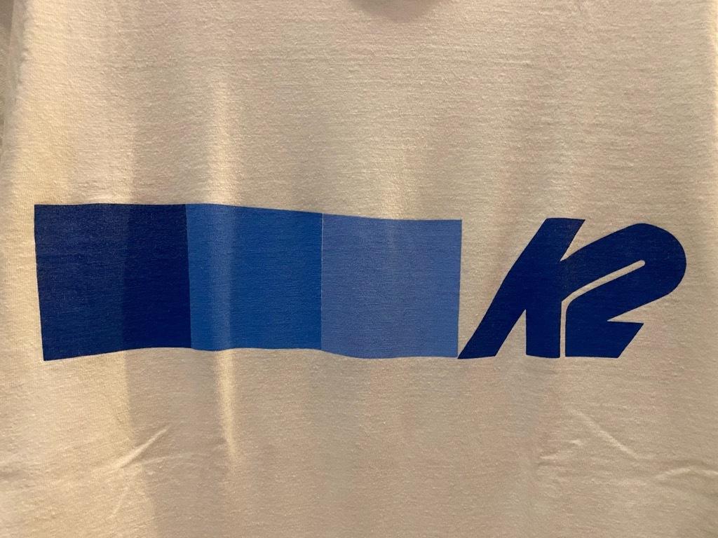 マグネッ神戸店 7/21(水)Vintage入荷! #2 Vintage T-Shirt!!!_c0078587_13032082.jpg
