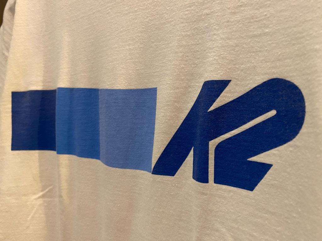 マグネッ神戸店 7/21(水)Vintage入荷! #2 Vintage T-Shirt!!!_c0078587_13032131.jpg