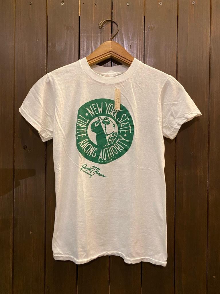 マグネッ神戸店 7/21(水)Vintage入荷! #2 Vintage T-Shirt!!!_c0078587_13034930.jpg