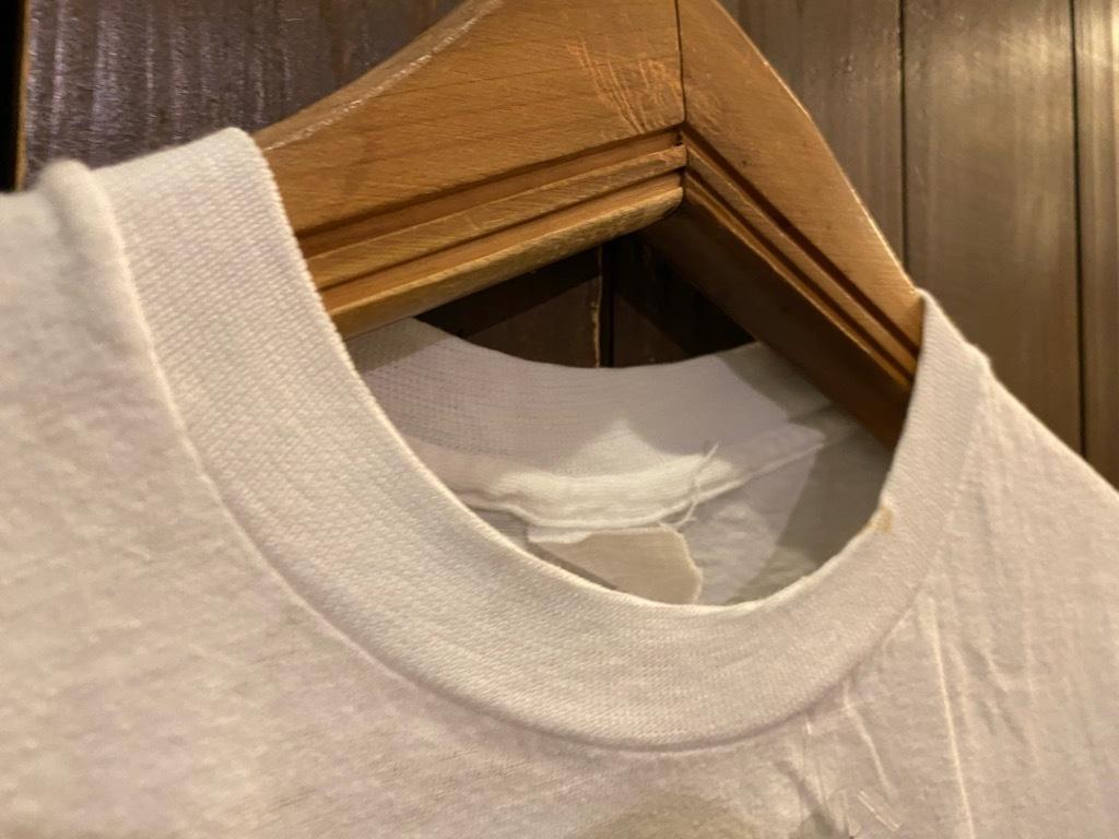 マグネッ神戸店 7/21(水)Vintage入荷! #2 Vintage T-Shirt!!!_c0078587_13034956.jpg