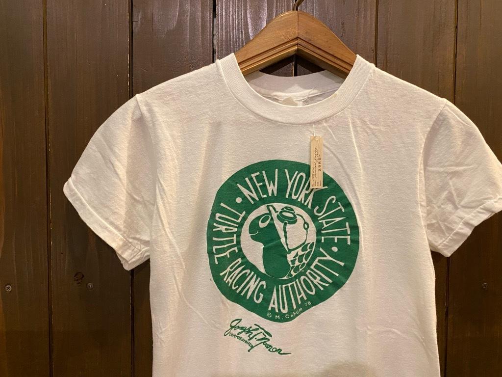 マグネッ神戸店 7/21(水)Vintage入荷! #2 Vintage T-Shirt!!!_c0078587_13034958.jpg