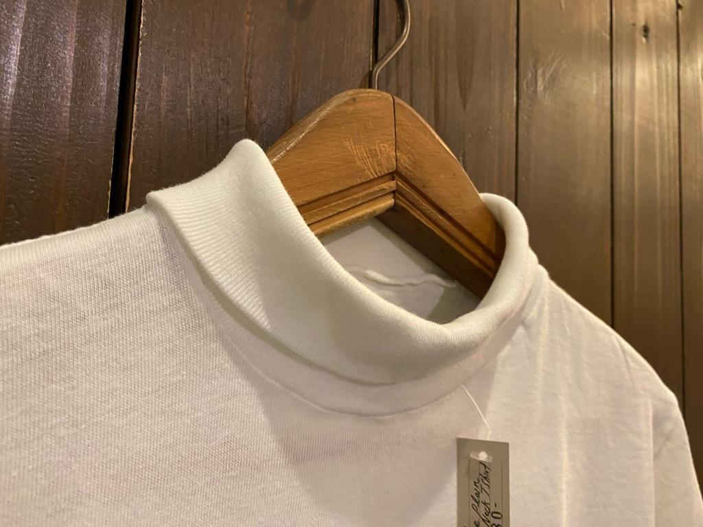 マグネッ神戸店 7/21(水)Vintage入荷! #2 Vintage T-Shirt!!!_c0078587_13042823.jpg