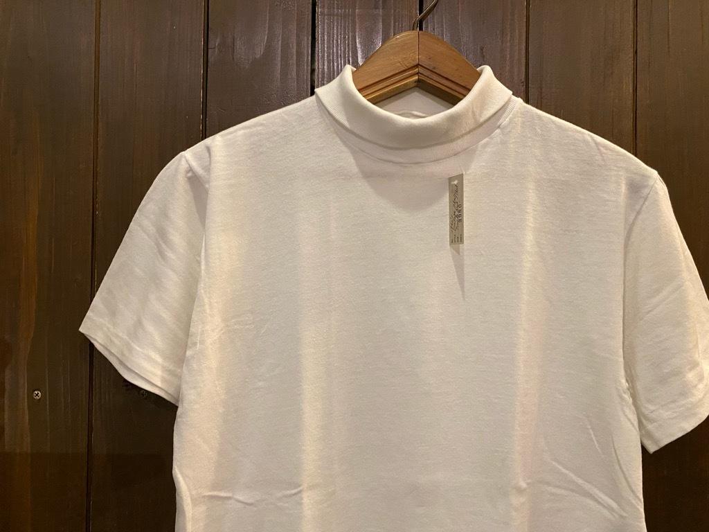 マグネッ神戸店 7/21(水)Vintage入荷! #2 Vintage T-Shirt!!!_c0078587_13042855.jpg