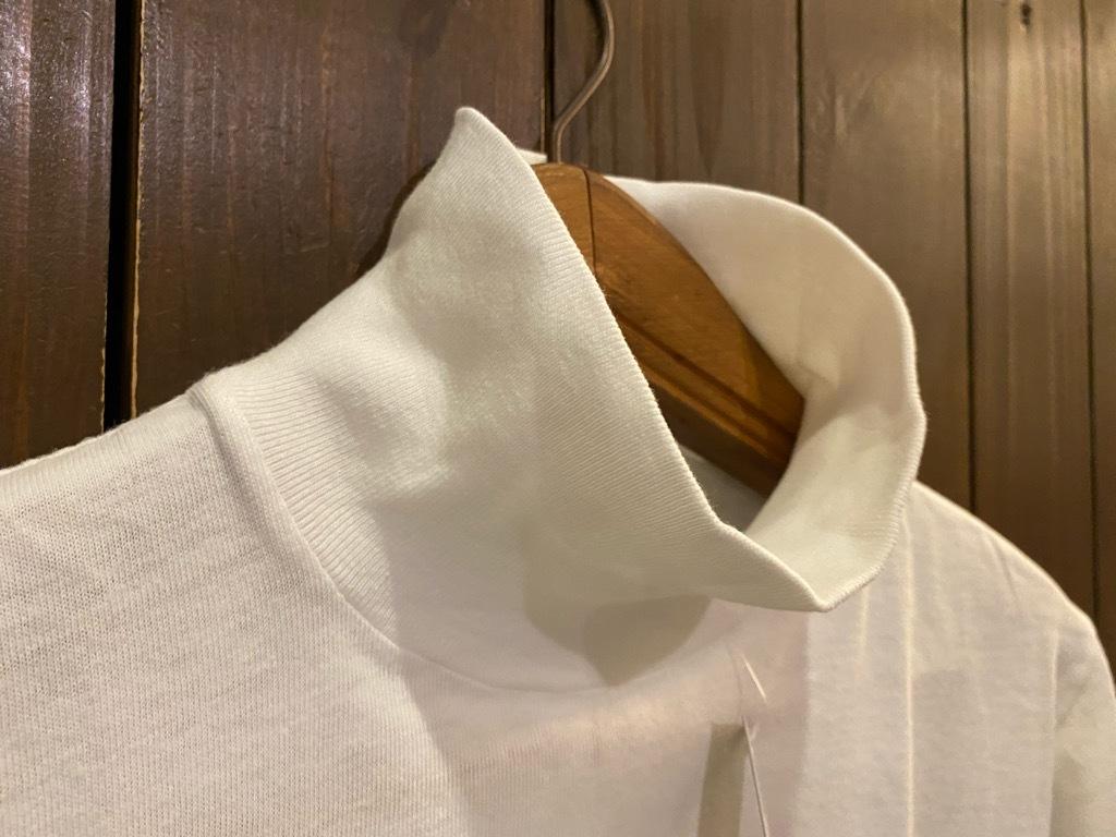 マグネッ神戸店 7/21(水)Vintage入荷! #2 Vintage T-Shirt!!!_c0078587_13042856.jpg