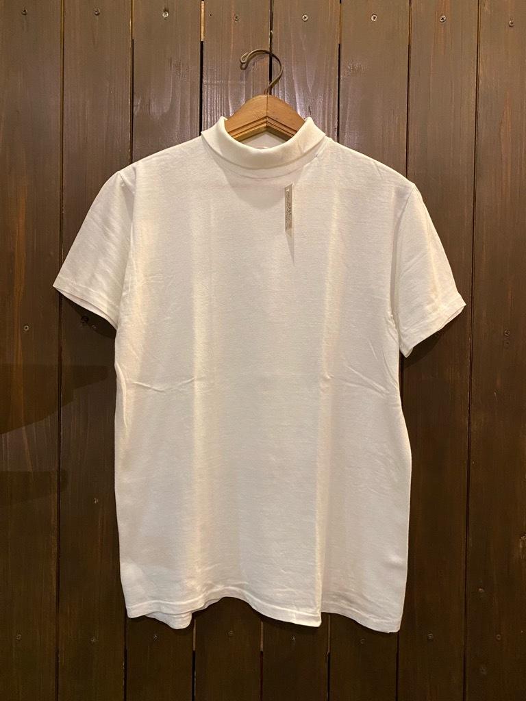 マグネッ神戸店 7/21(水)Vintage入荷! #2 Vintage T-Shirt!!!_c0078587_13042864.jpg