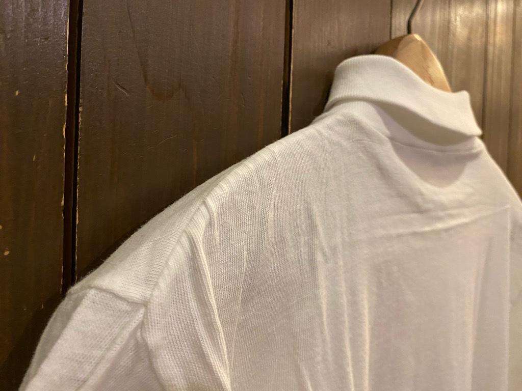 マグネッ神戸店 7/21(水)Vintage入荷! #2 Vintage T-Shirt!!!_c0078587_13042871.jpg
