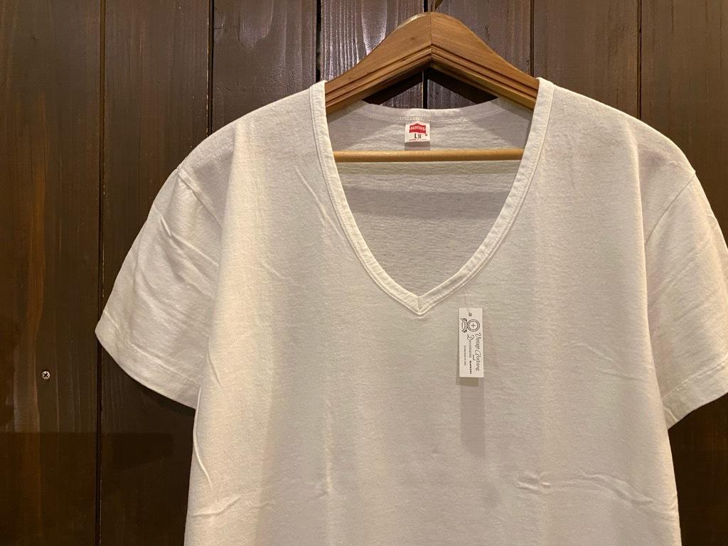 マグネッ神戸店 7/21(水)Vintage入荷! #2 Vintage T-Shirt!!!_c0078587_13044529.jpg