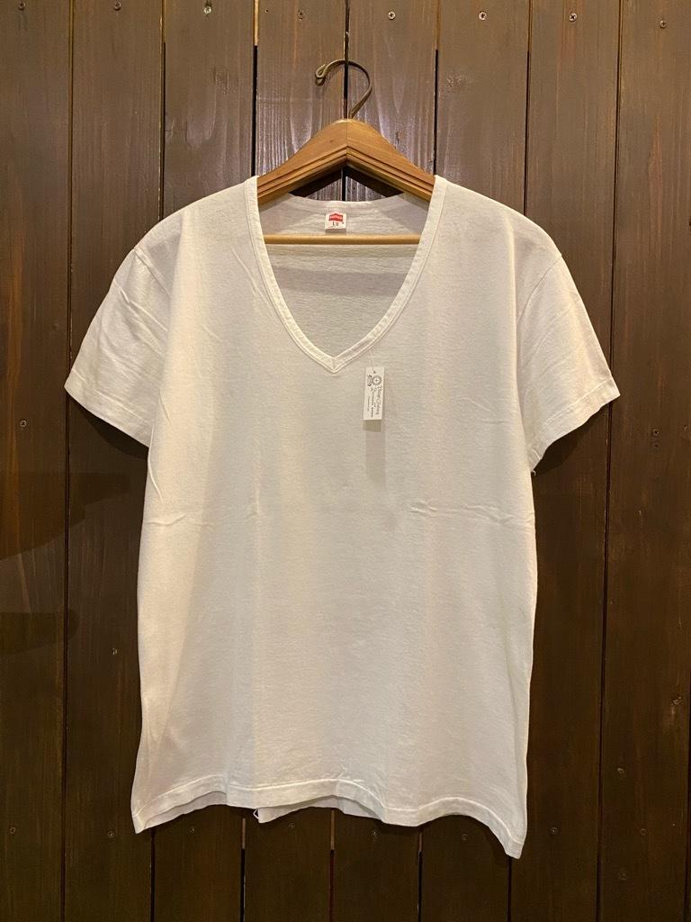 マグネッ神戸店 7/21(水)Vintage入荷! #2 Vintage T-Shirt!!!_c0078587_13044537.jpg