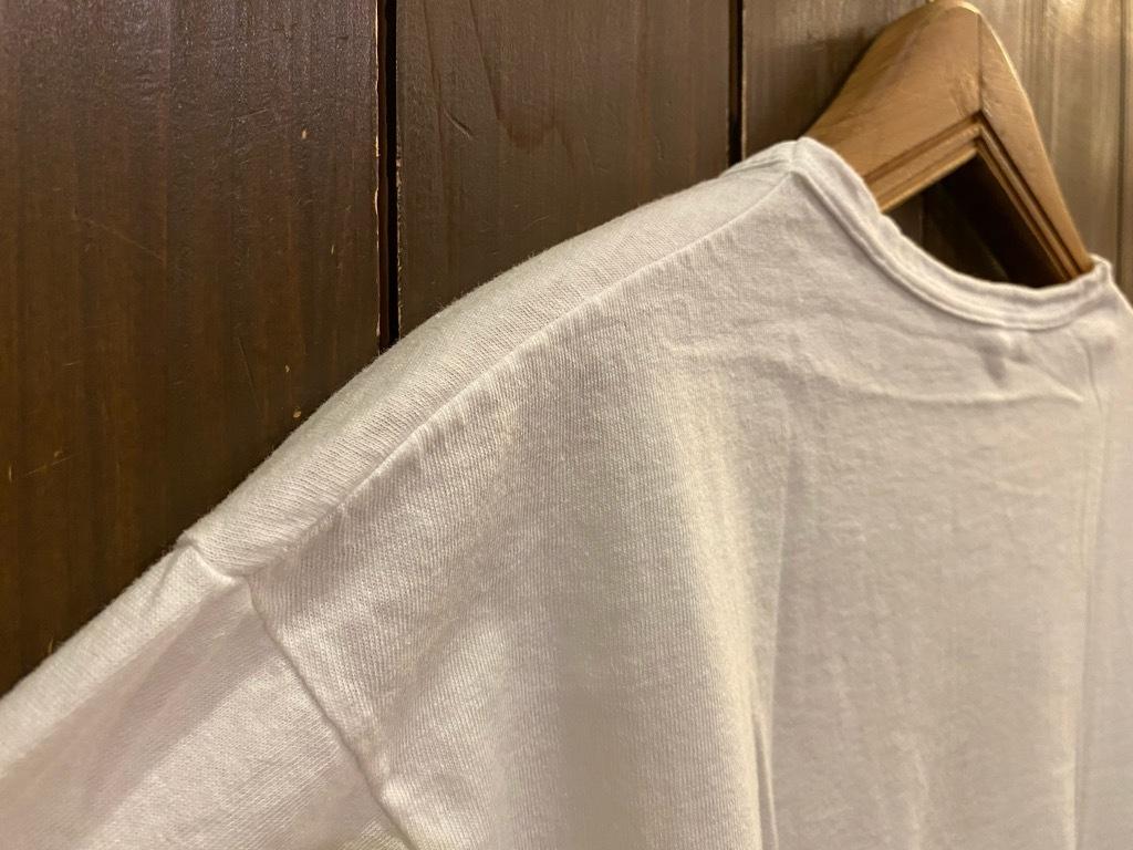 マグネッ神戸店 7/21(水)Vintage入荷! #2 Vintage T-Shirt!!!_c0078587_13044618.jpg