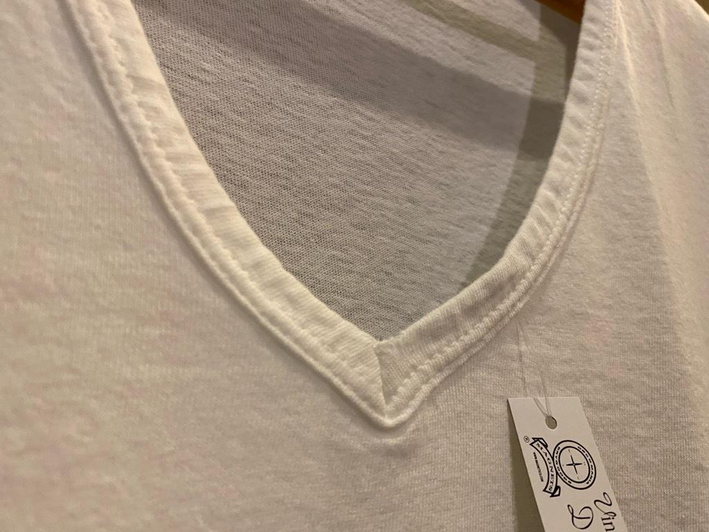マグネッ神戸店 7/21(水)Vintage入荷! #2 Vintage T-Shirt!!!_c0078587_13044645.jpg